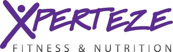 Xperteze Fitness & Nutrition